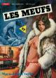 LES MEUFS - N° 10