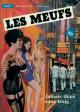 LES MEUFS - N° 11