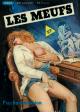 LES MEUFS - N° 12