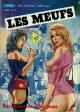 LES MEUFS - N° 13