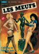 LES MEUFS - N° 14