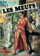 LES MEUFS - N° 15