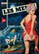 LES MEUFS - N° 16