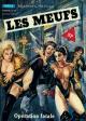 LES MEUFS - N° 18