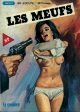 LES MEUFS - N° 2