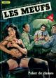 LES MEUFS - N° 21