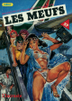 LES MEUFS - N° 23