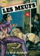 LES MEUFS - N° 24