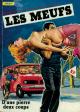 LES MEUFS - N° 25