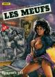 LES MEUFS - N° 26