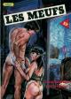 LES MEUFS - N° 27