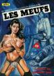 LES MEUFS - N° 28