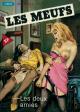 LES MEUFS - N° 3