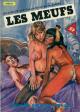 LES MEUFS - N° 30