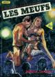 LES MEUFS - N° 31