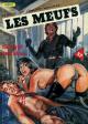 LES MEUFS - N° 32
