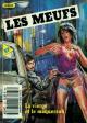 LES MEUFS - N° 33