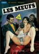 LES MEUFS - N° 4