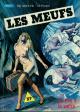 LES MEUFS - N° 5