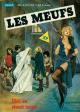 LES MEUFS - N° 6