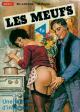 LES MEUFS - N° 9