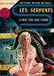 LES SERPENTS - N° 3