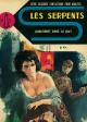 LES SERPENTS - N° 5