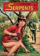 LES SERPENTS - N° 7