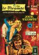 LE VICOMTE - N° 5