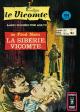 LE VICOMTE - N° 7
