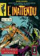 L'INATTENDU - N° 16