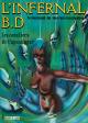 L'INFERNAL B.D - N° 3