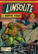 L'INSOLITE - N° 6