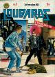 LOUBARDS - N° 1