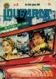 LOUBARDS - N° 2