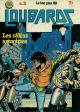 LOUBARDS - N° 3