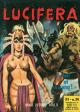 LUCIFERA - N° 24