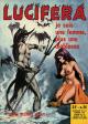 LUCIFERA - N° 26