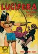 LUCIFERA - N° 31