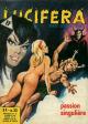 LUCIFERA - N° 33