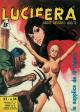 LUCIFERA - N° 34