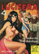 LUCIFERA - N° 36