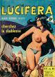 LUCIFERA - N° 43