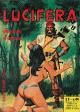 LUCIFERA - N° 44