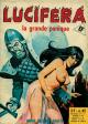 LUCIFERA - N° 45