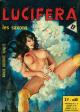 LUCIFERA - N° 48