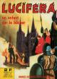 LUCIFERA - N° 5