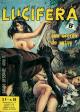 LUCIFERA - N° 53