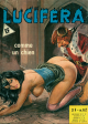 LUCIFERA - N° 62