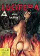 LUCIFERA - N° 65